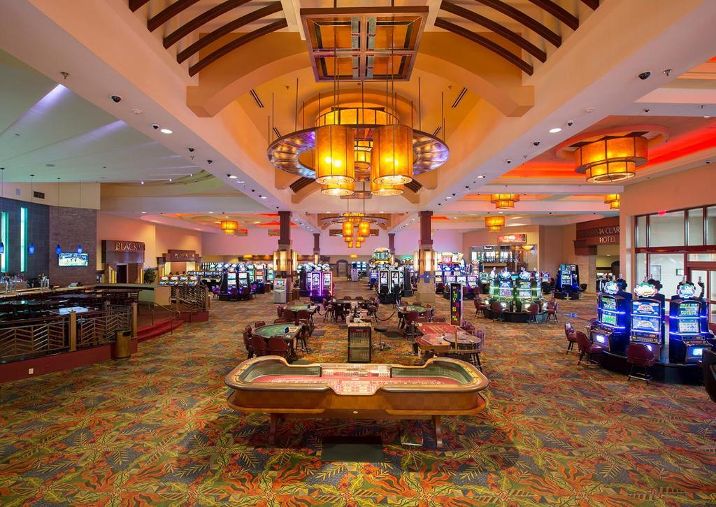 Casino hotel espanola nm play online casino war free
