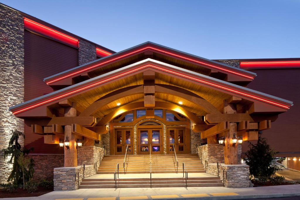 silver reef casino and spa