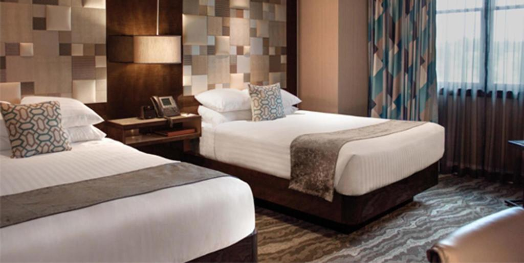 Mt airy casino hotel rooms casino hotel scottsdale