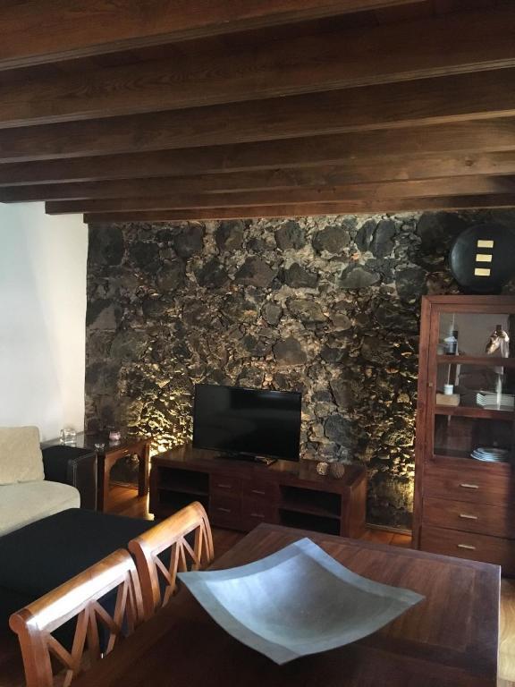 Casa Gauguin El Sauzal Prezzi Aggiornati Per Il 2021