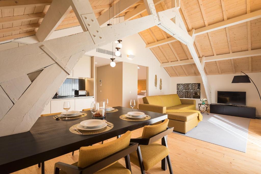 Apartamentos oporto купить недвижимость равда болгария