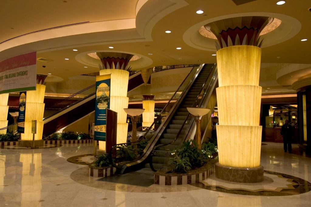 Shreveport casinos el dorado hotel merrion casino dublino