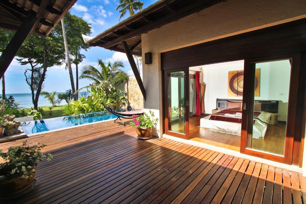 Thai Island Dream Estate Ko Lanta Updated 2020 Prices