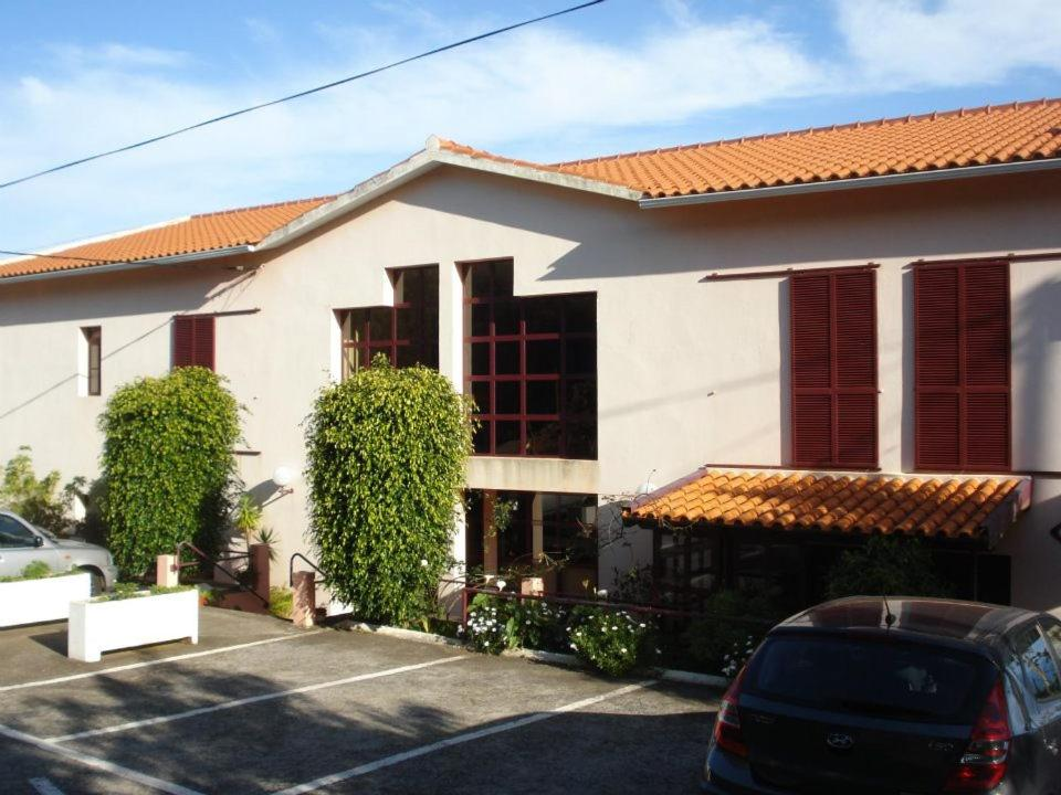 Guest Houses In Machico