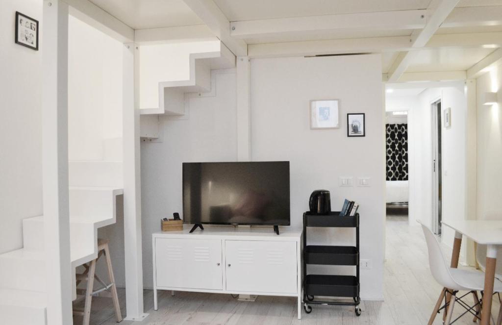 Cozy Design Apartment Milan Updated 2021 Prices