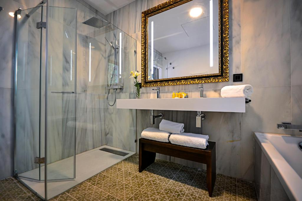 boutique hotels sevilla provinz  183
