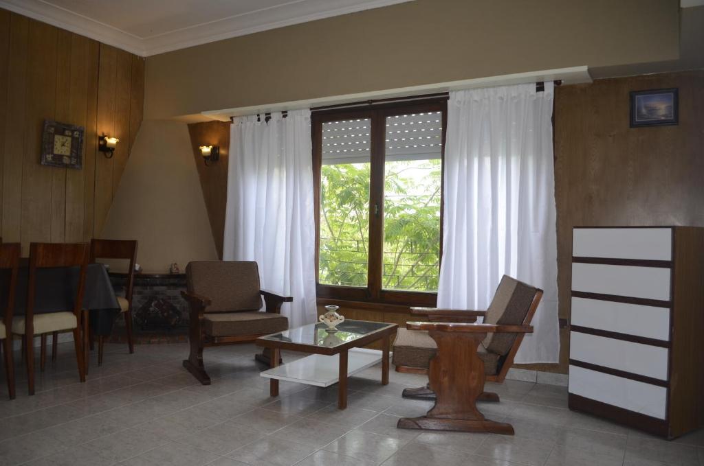 Apartamento Unico Miramar