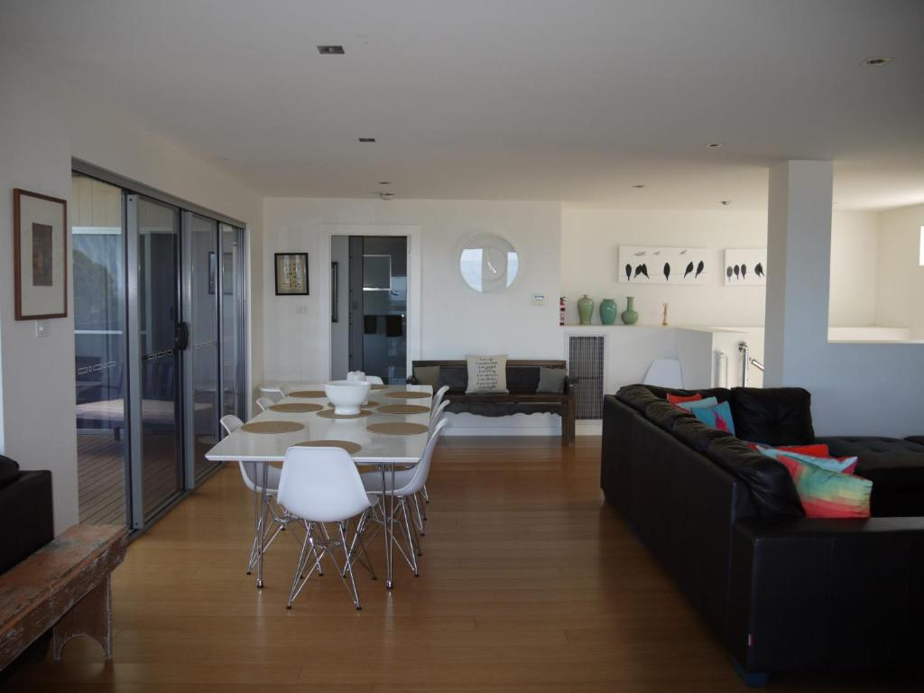Spectacular Holiday Living Bridport Updated 2020 Prices