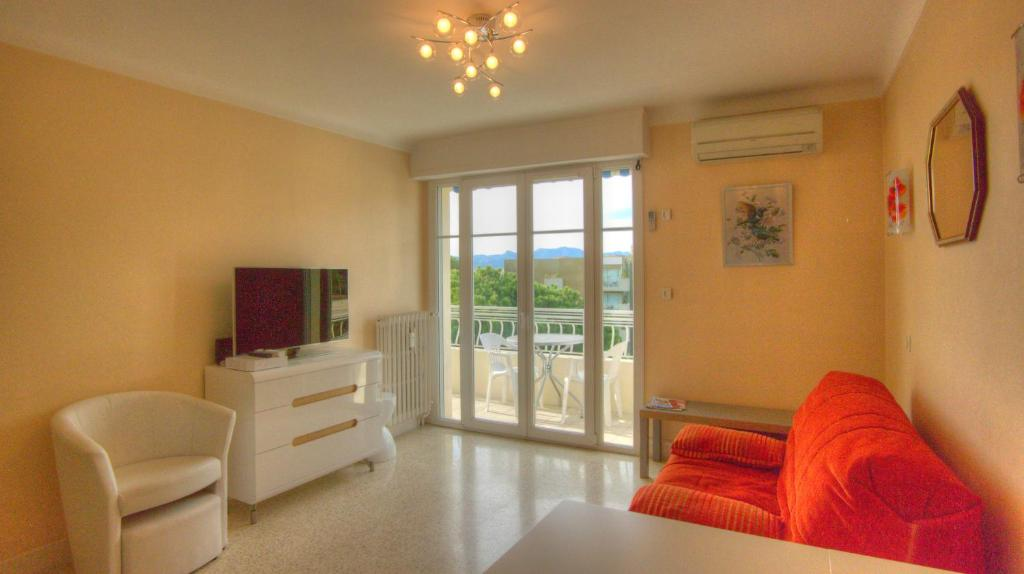 Golden Beach Apartments - Laterooms