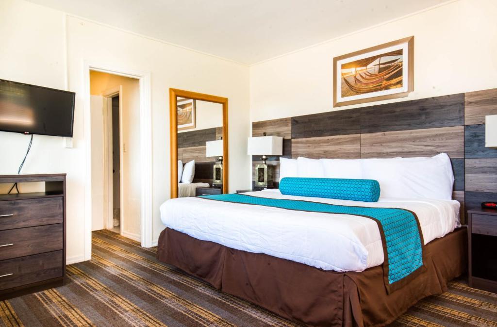 Treasure Island Ocean Club St Pete Beach Updated 2021 Prices