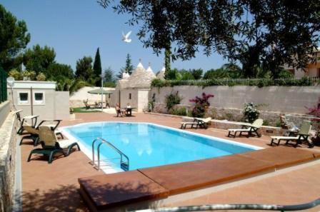Park Hotel La Grave Castellana Grotte Updated 2020 Prices