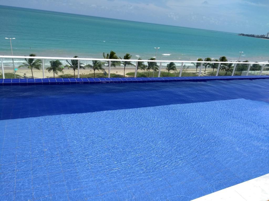 Flat Mar Bello