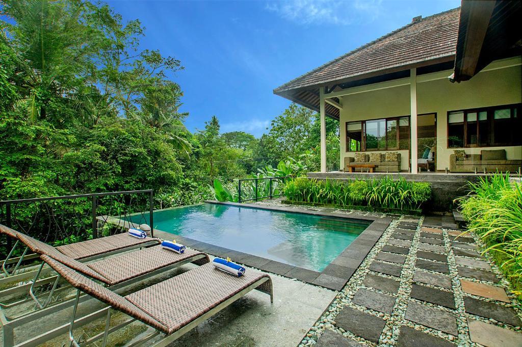 Villa Umah Wa Ke Tanah Lot Updated 2021 Prices