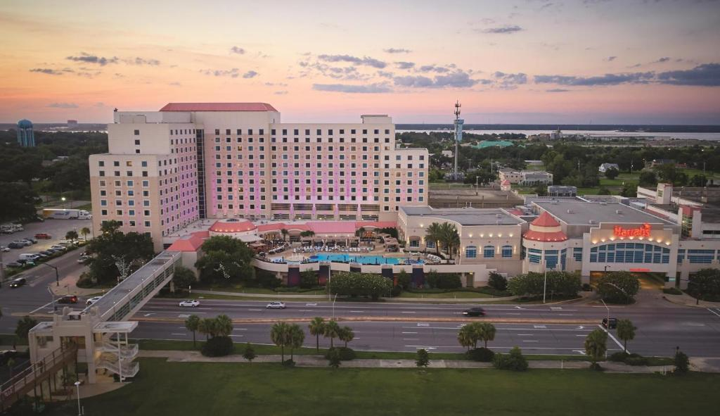 Grand casino oasis gulfport ms