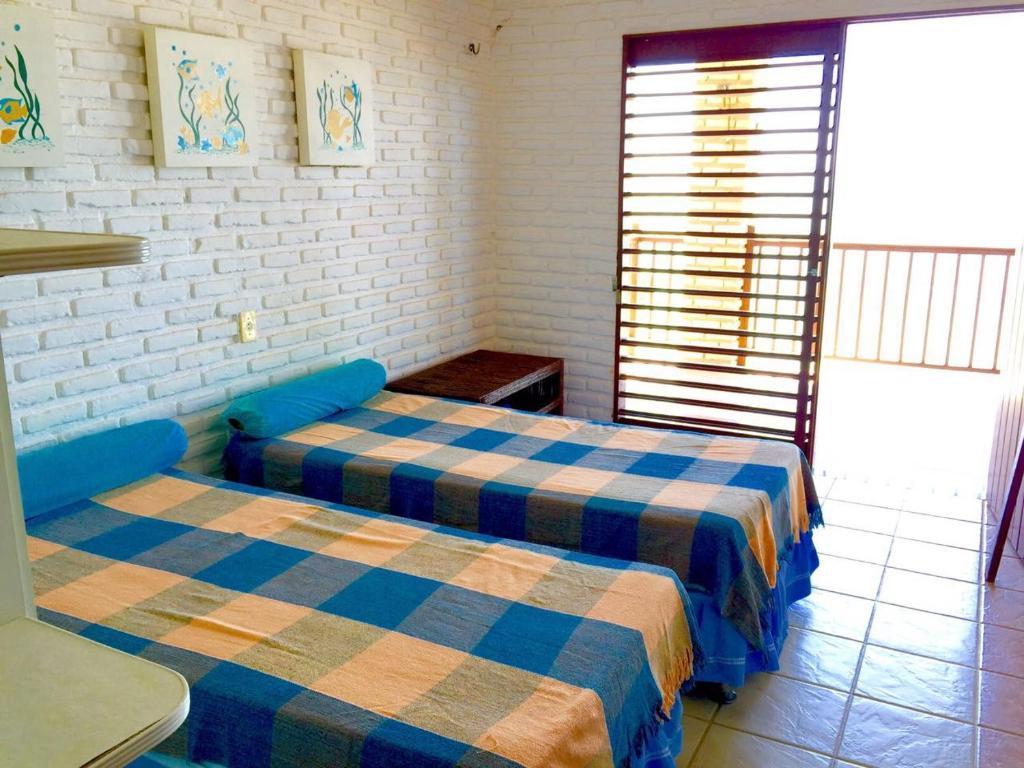 Casa triplex Lagoinha