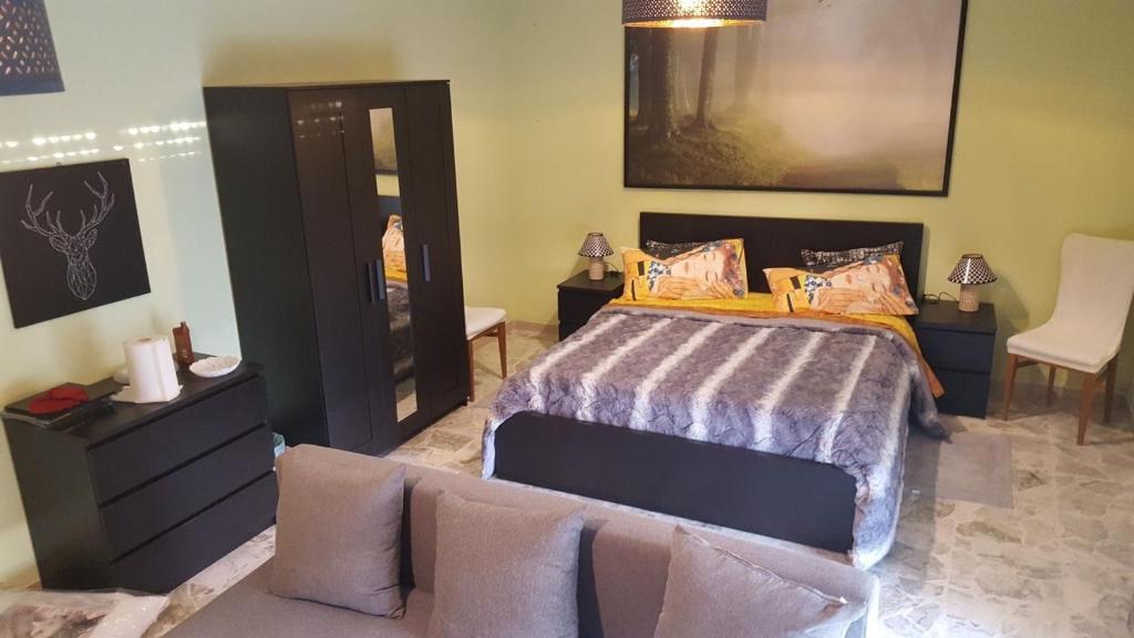 sweet dreams b&b montesilvano, italy - booking.com  booking.com