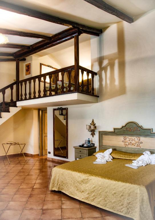 Grand Hotel Helio Cabala Italia Marino Booking Com