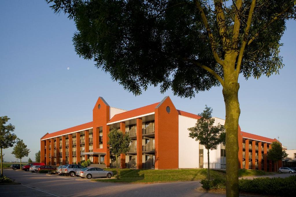 Van Der Valk Hotel Goes Goes Updated 2020 Prices