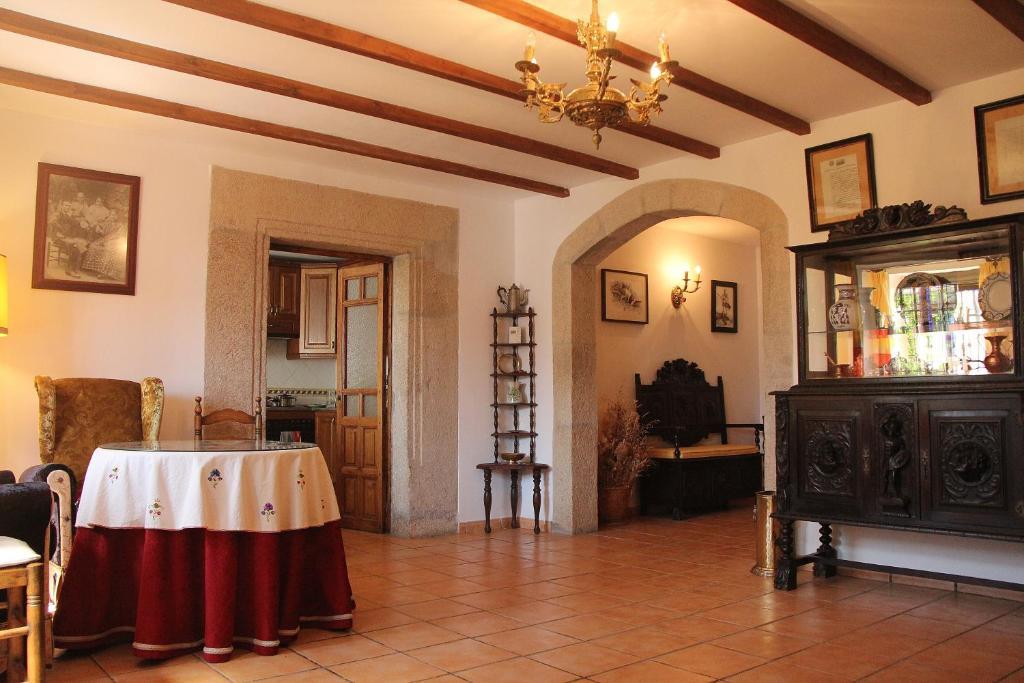 """Casa Palacio """"Carvajal y Girón"""""""