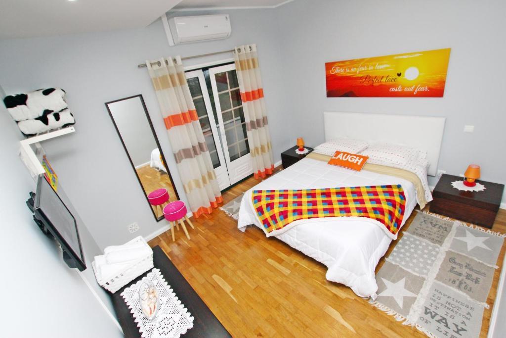 Guest House Pereira