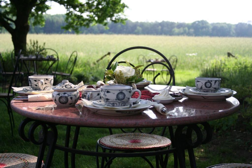 Bed And Breakfasts In Deurningen