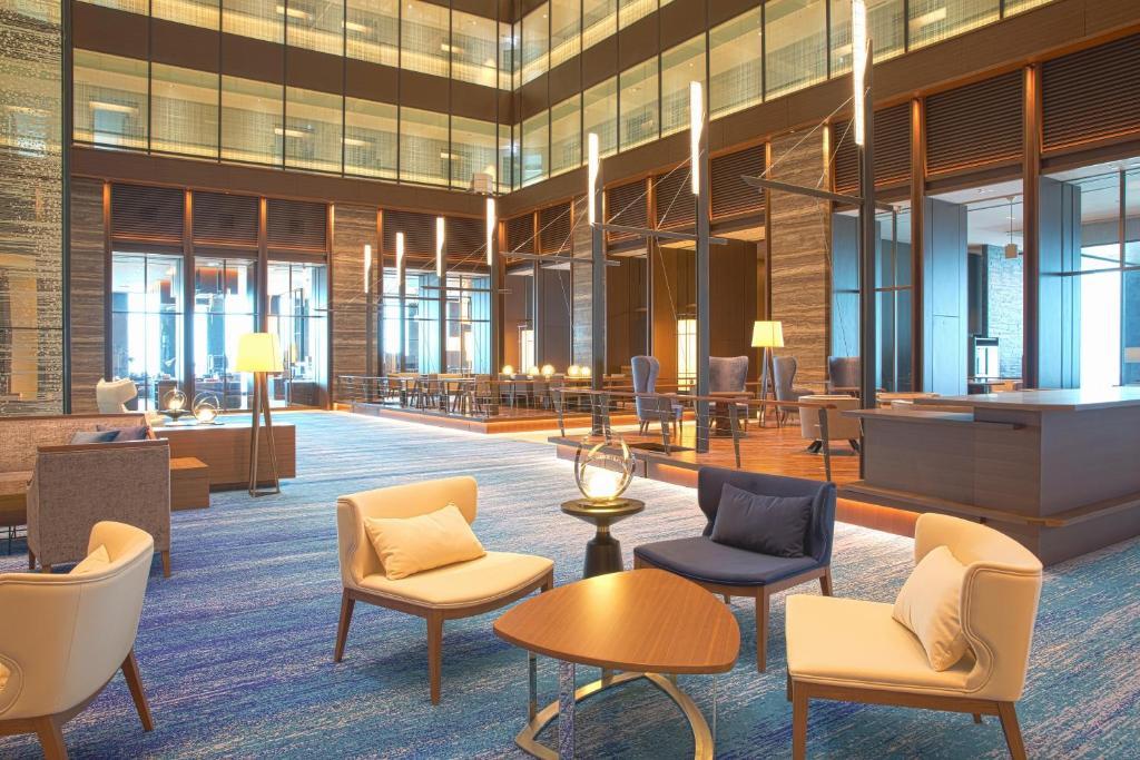 スカイ 名古屋 プリンス タワー ホテル