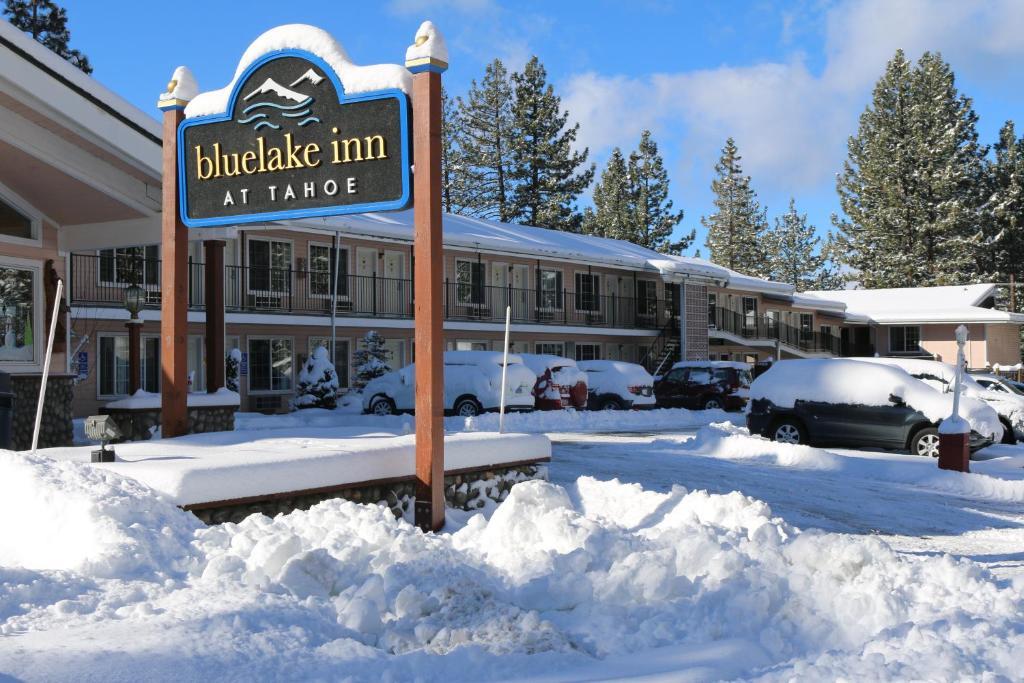 blue moon casino lake tahoe
