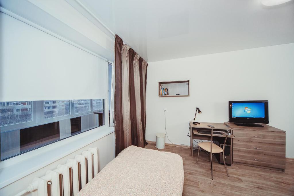 Апартаменты 63 самара обзор недвижимость дубай