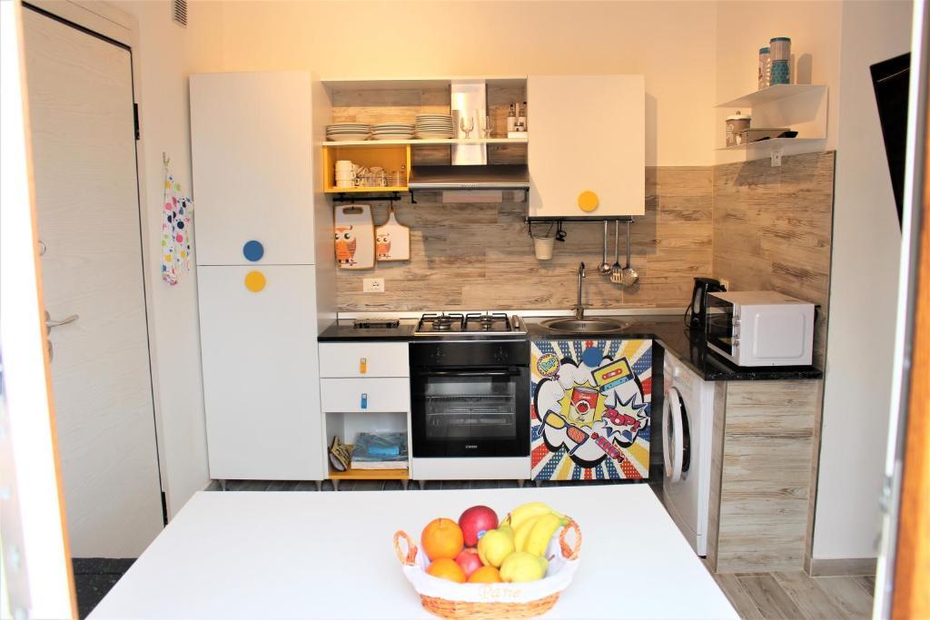 Appartamento Dino Rosolina Mare Prezzi Aggiornati Per Il 2021