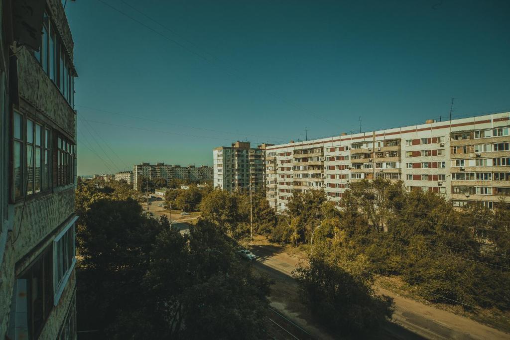 Апартаменты 63 самара аренда жилья в испании