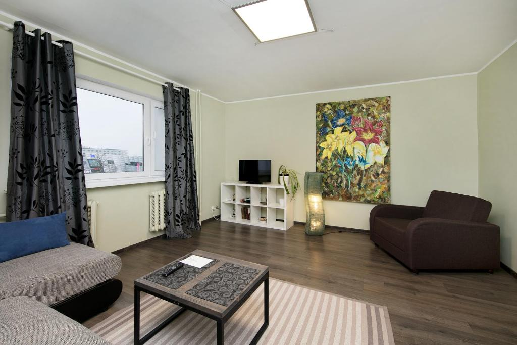 Квартира в центре таллинна купить недвижимость в индонезии