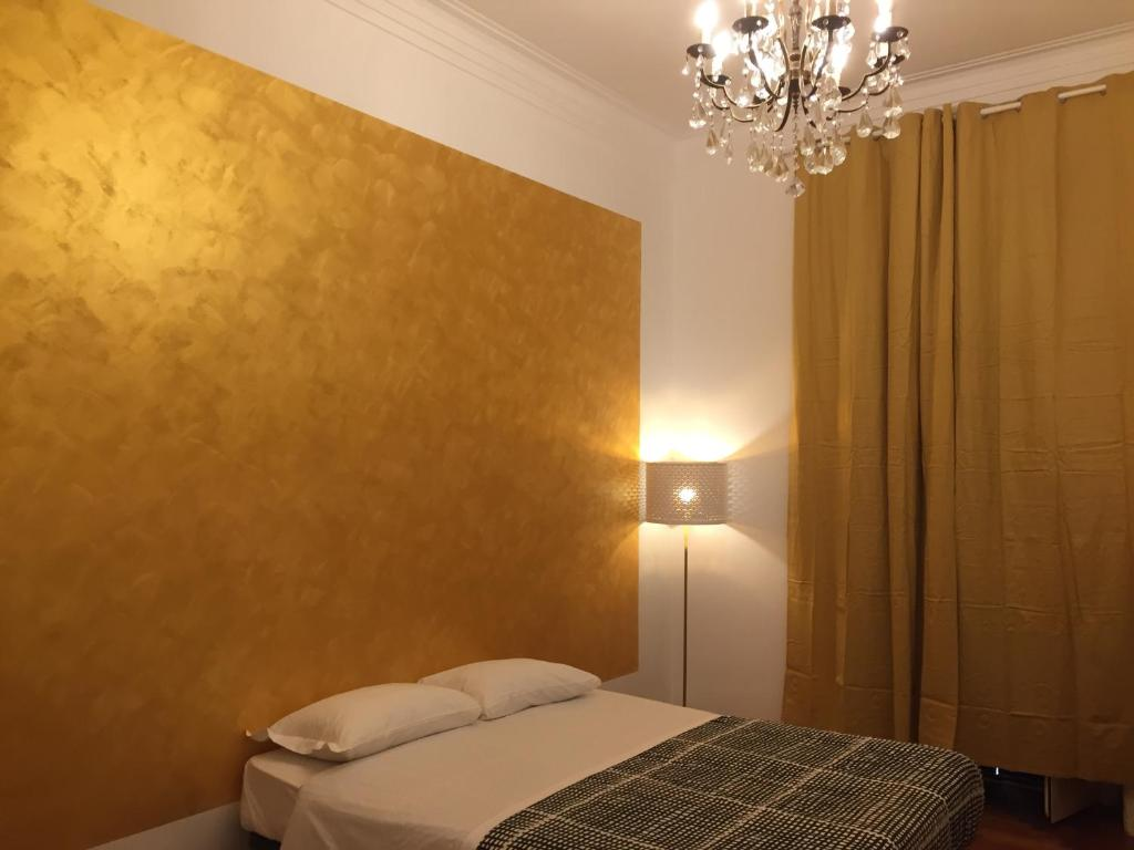 Varese Guest House