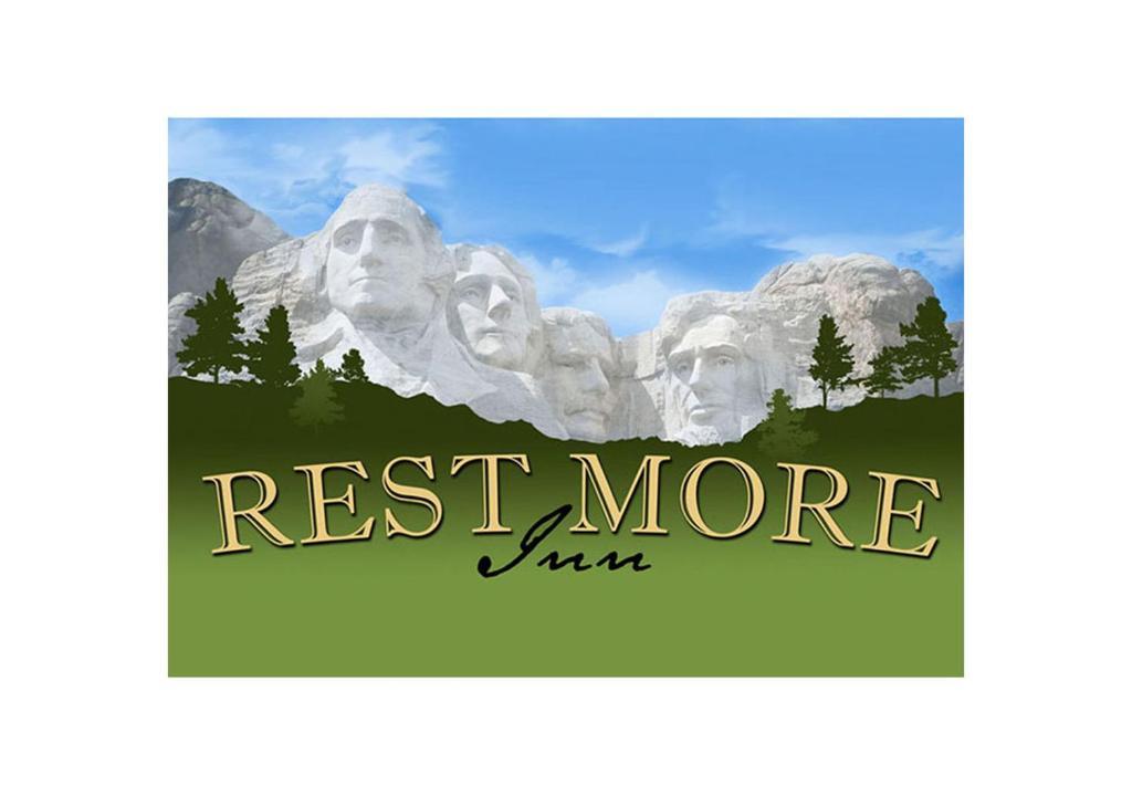 Restmore Inn & Cabin Rentals