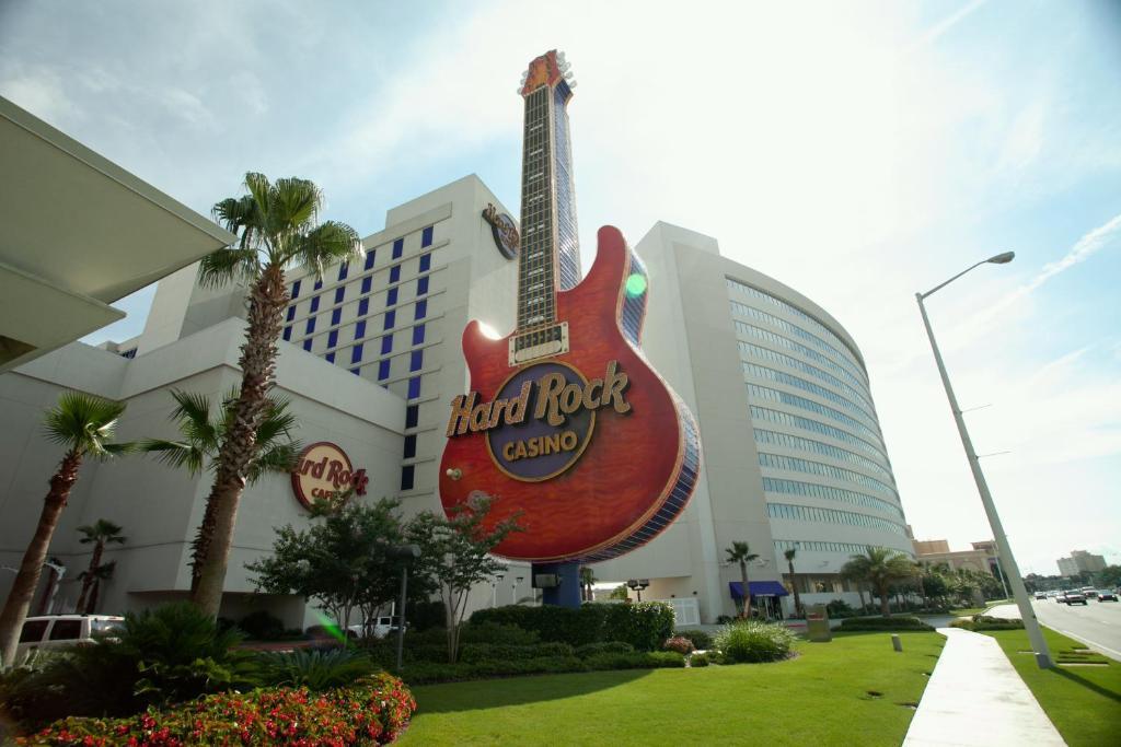Hard rock casino bolixi casino seoul walkerhill