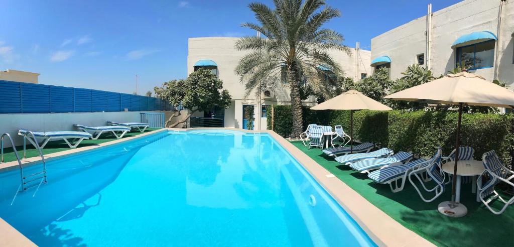 Вилла за криптовалюту Дубай Аль Лисайли стоимость квартир в турции купить