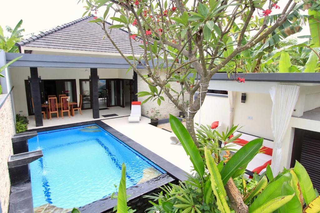 Villa 2brook Lovina Updated 2021 Prices