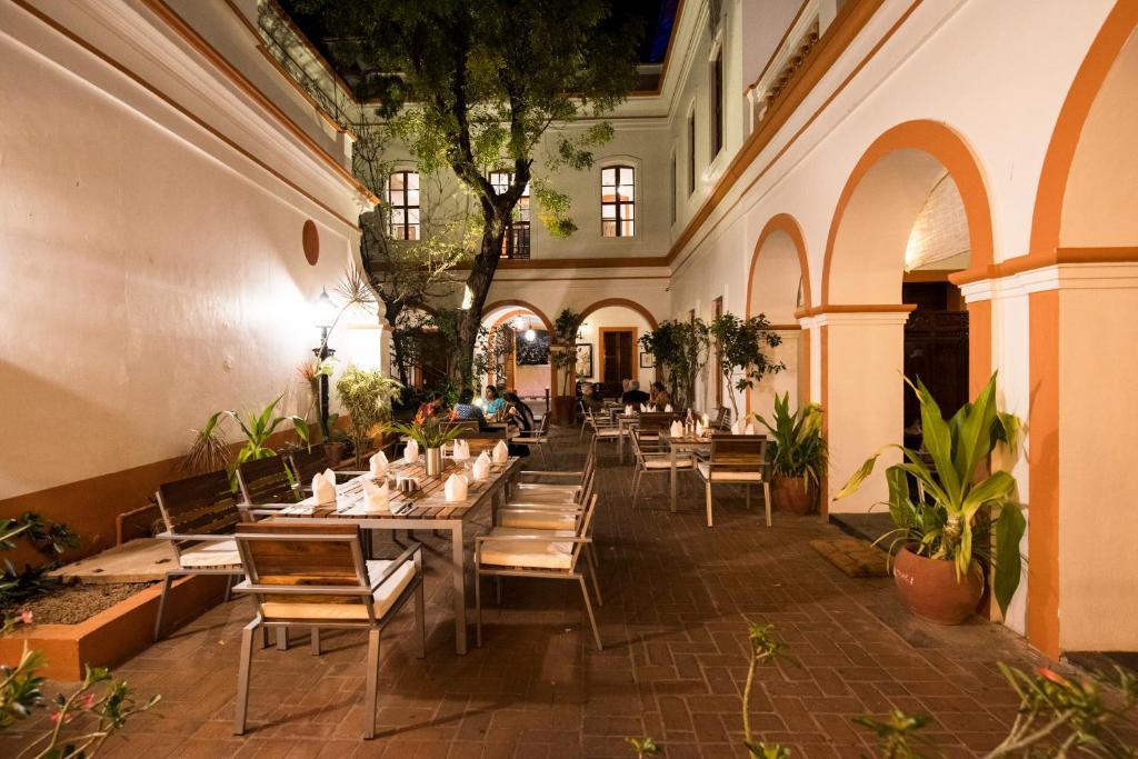 Dune de L'orient, Pondicherry – Updated 2021 Prices