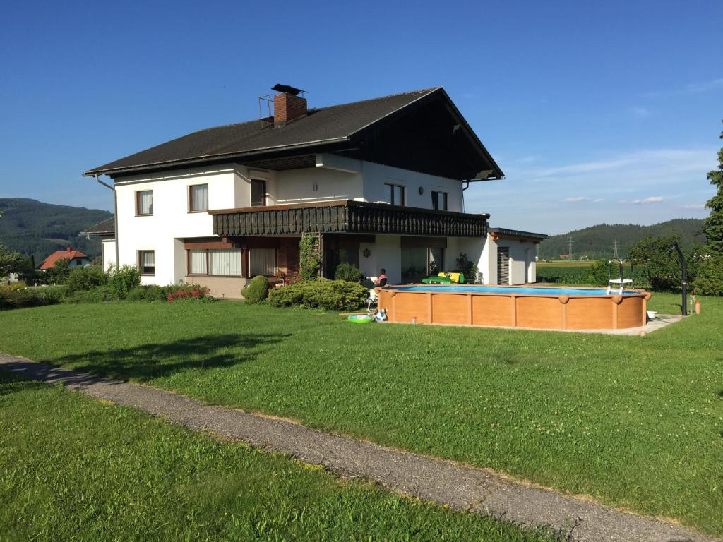 Motels In Bleiburg
