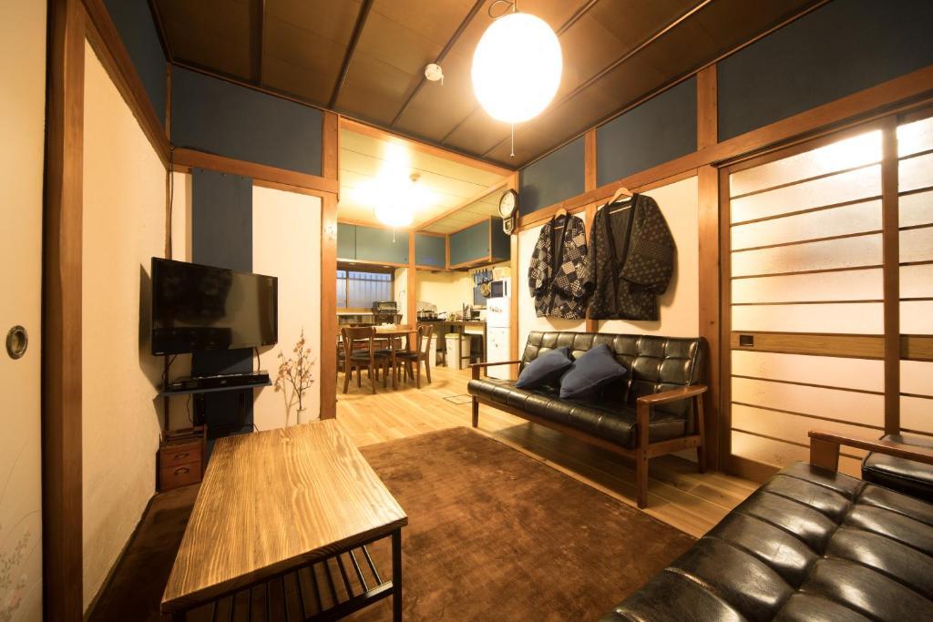 Home japan at