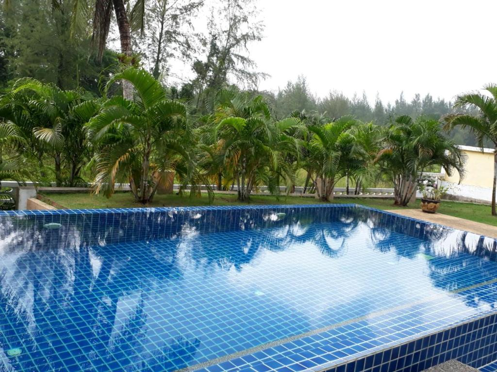 Green Garden Private Pool Villa, KhaoLak, Bang Sak – Updated 2021 Prices