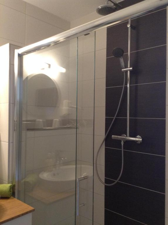 Hotel M S Garni Donauworth Updated 2021 Prices
