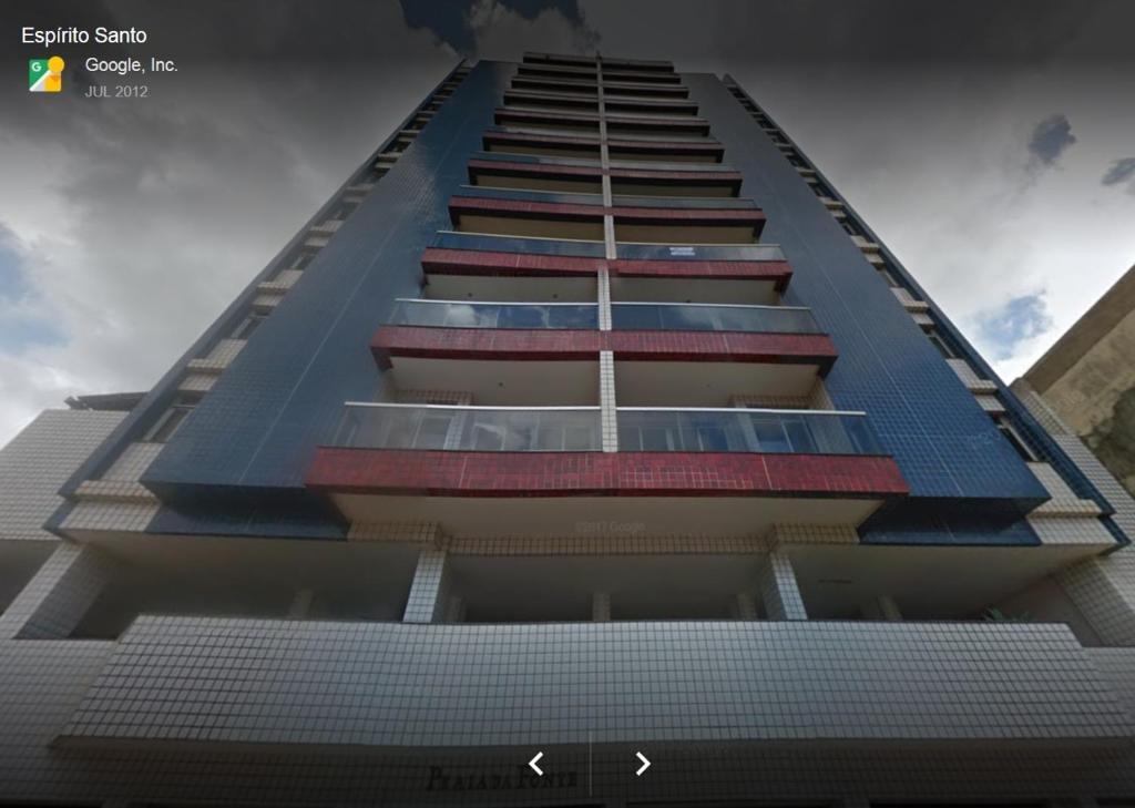 Apartamento - Guarapari