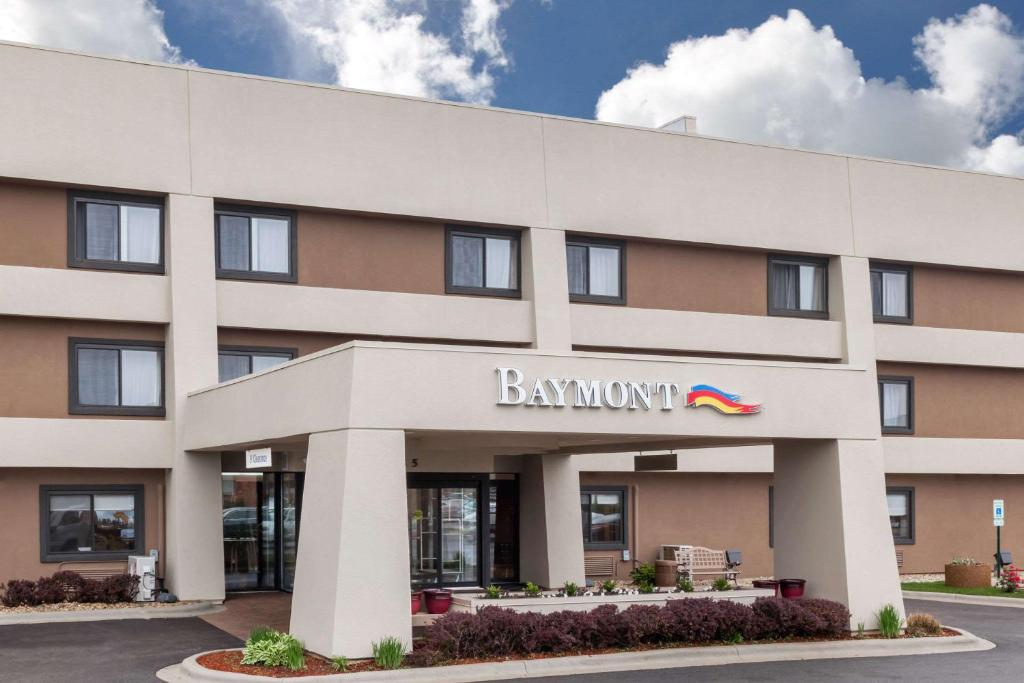 baymont by wyndham glenview glenview updated 2020 prices baymont by wyndham glenview glenview
