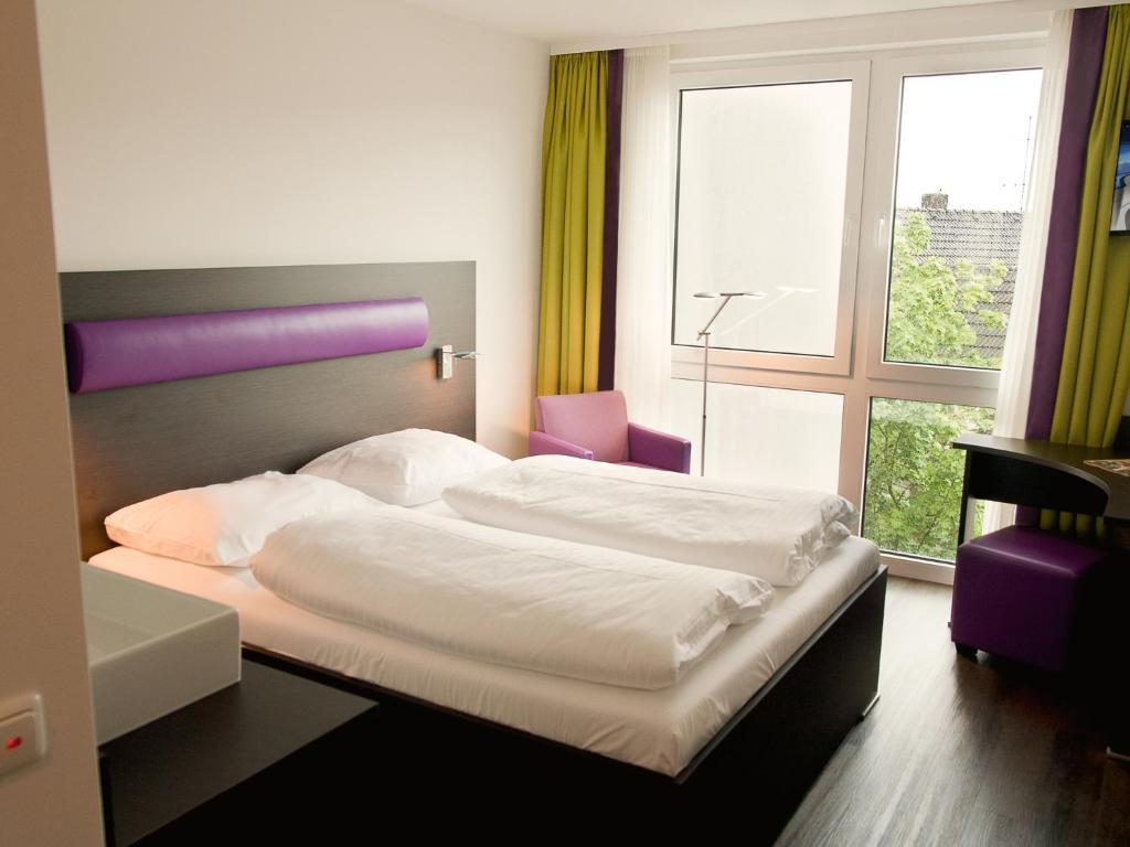 B F Hotel Am Neumarkt Bad Hersfeld Updated 2020 Prices