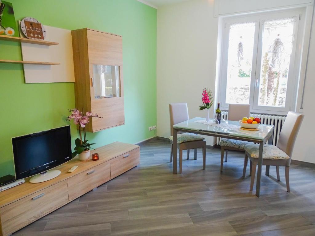 Riviera Home Collection Piumoni.Apartment Casa Gagio Cannero Riviera Italy Booking Com