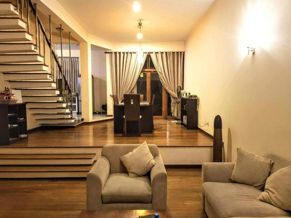 Occazia Residence Colombo Updated 2020 Prices