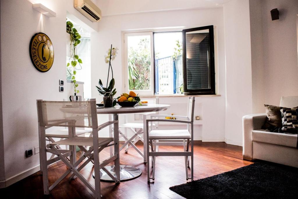 Cozy Apartment Aci Castello Italy Booking Com