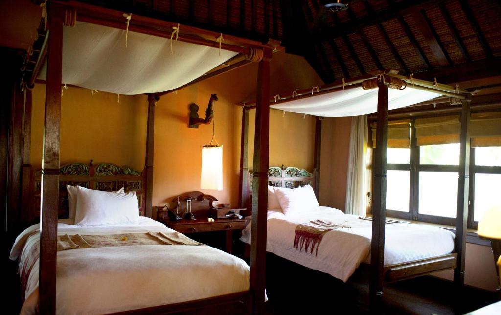 Hotel Tugu Bali Canggu Indonesia Booking Com