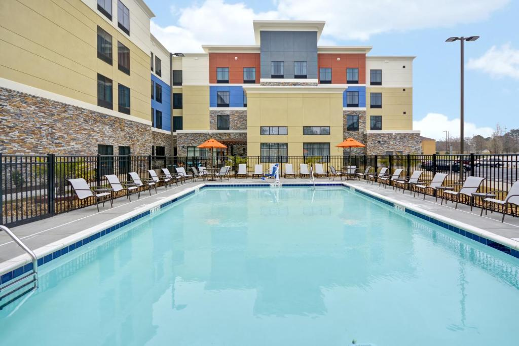 homewood suites by hilton rocky mount rocky mount updated 2020 prices homewood suites by hilton rocky mount