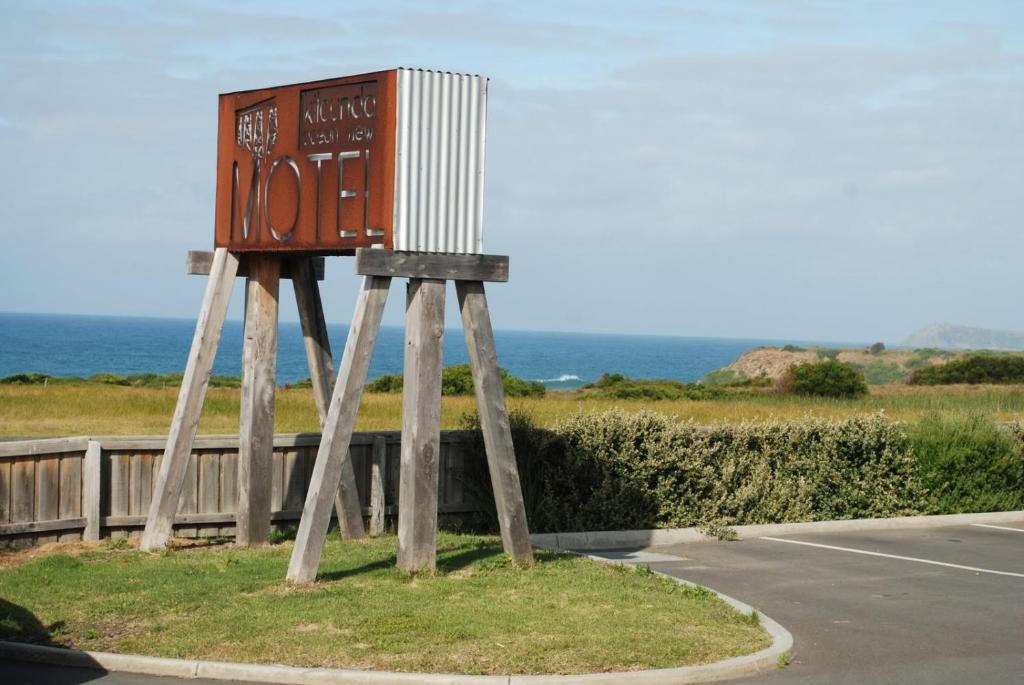 Kilcunda Ocean View Motel